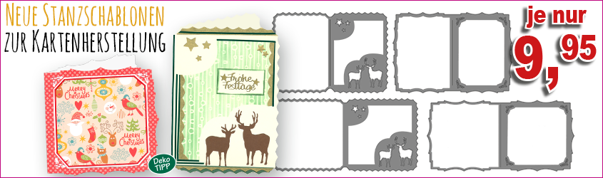 Stanzschablonen Nellies Snellen, Sizzix, XCut, Leane Creatief, Joy Craft, Find it nur in unserem Bastelshop, Bastelversand, www.glass-hobby-design.de.